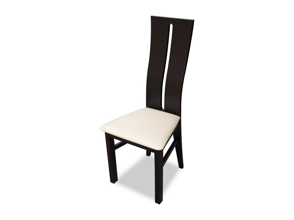 Krzesło K 71.