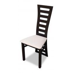Krzesło K 72.