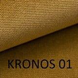KRONOS-01.jpg