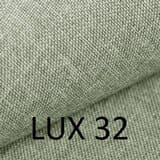 LUX-32.jpg