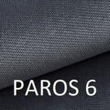 PAROS-6.jpg