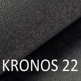kronos-22.jpg