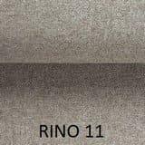 rino_11.jpg