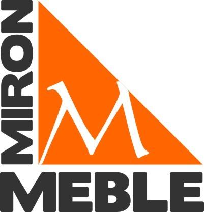 Miron Meble